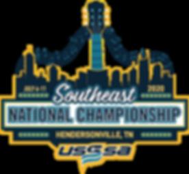 SouthEastNationalChampionship2020.png