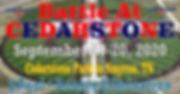 Battle At Cedarstone Logo (1).jpg