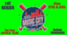 Music City Challenge 14U logo.jpg