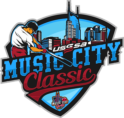 Music City Classic.png