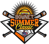 Bownet Summer Classic Logo.png