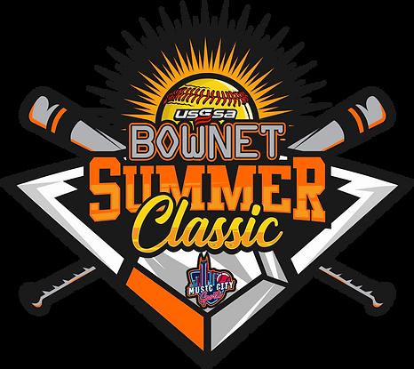 Bownet Summer Classic Logo.png