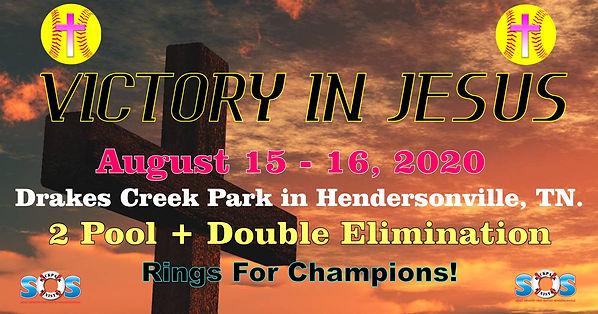 Victory In Jesus Logo.jpg