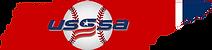 TN USSSA Baseball Logo.png