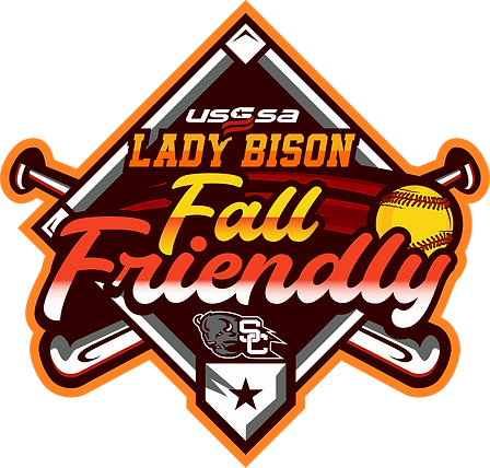 Bison Fall Classic Logo.png