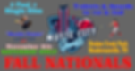 2019 Fall Nationals Logo.png