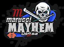 Marucci Mayhem OHJ.png