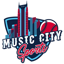 MusicCitySportsConcepts-03.png