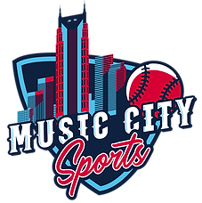 MusicCitySportsConcepts-03.png