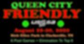2020 QCF Logo.jpg