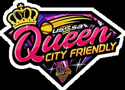 Queen City Logo.png