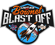 Bownet Blast Off.png