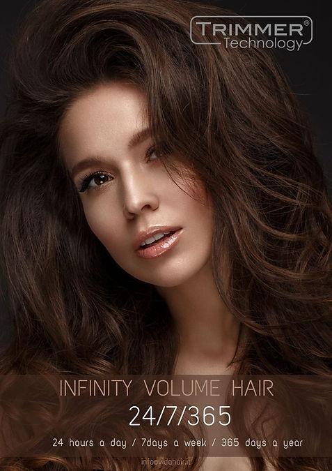 VD Volume Inf Hair.jpg
