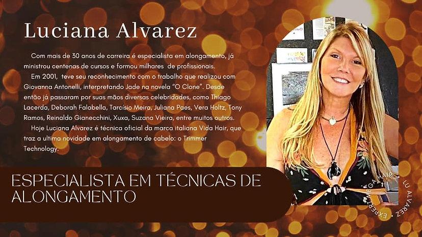 VD Lu Alvarez BMH.jpg