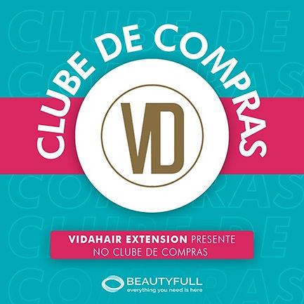 VD Clube Compras Beautyfull.jpg