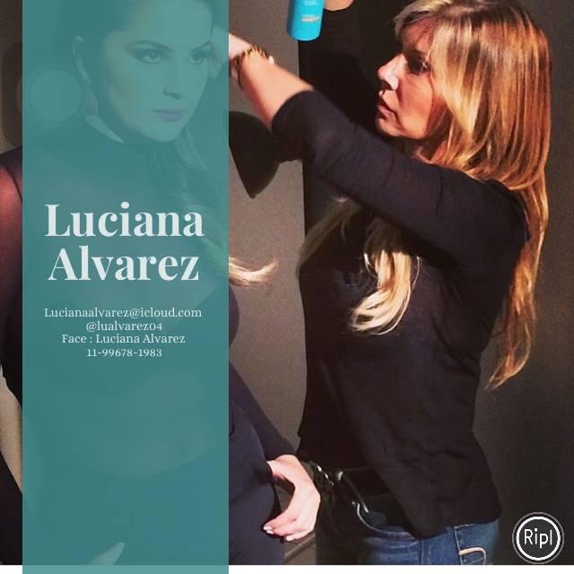 Luciana Alvarez.jpg