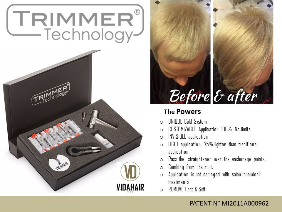 Trimmer Tech Kit Black Box.jpg