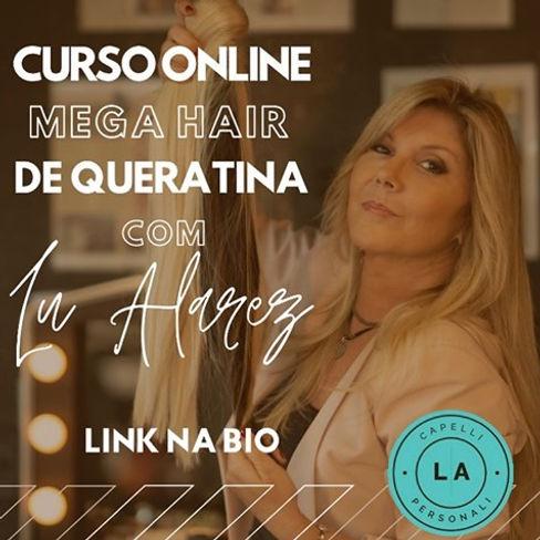 Lu Alvarez curso online.jpg