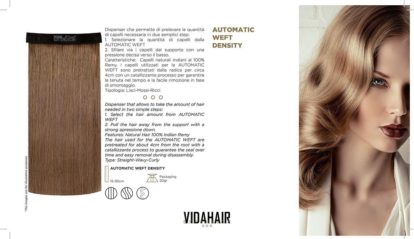 VD Density.jpg