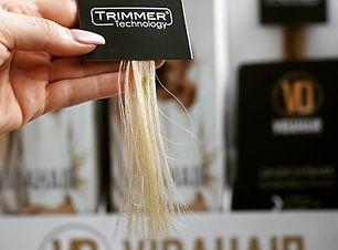VD Trimmer Tech cabelo mechinha.jpg