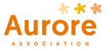Association_Aurore_logo.png