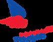 Secours_populaire_francais-logo-781C93BC