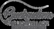 buckenderra logo transparent.png