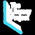 TLP Transparent Background for use on da