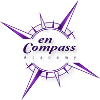 enCompass_logo_FINAL.png