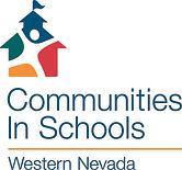 CIS_Western_Nevada_CMYK (1).jpg