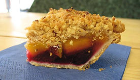 peach blackberry pie.jpg