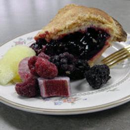 Bumbleberry Pie.jpg