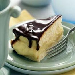 Bostone Cream Pie.jpg