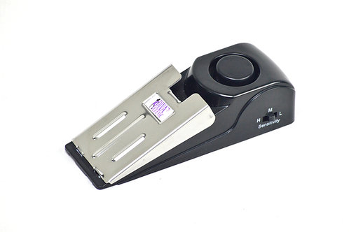Door Alarm - Ripley Security