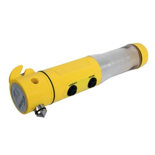 Auto Emergency Tool - Ripley Security