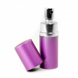 Angelina - Pepper Spray