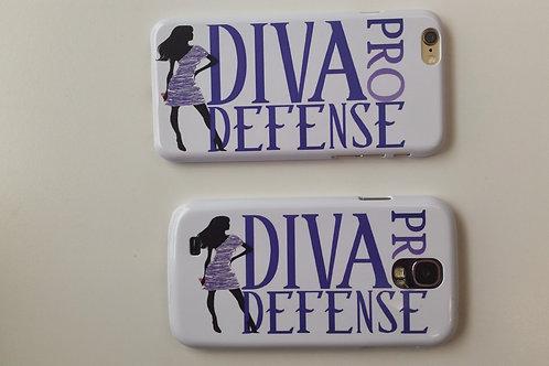 DPD Phone Cases