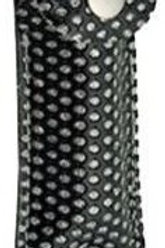Black Bling Pepper Spray - *Specialty Item