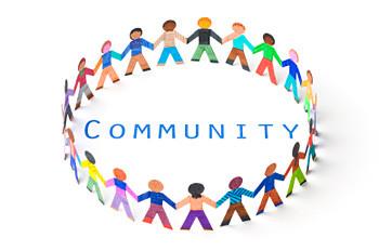 Community Building & Fellowship
