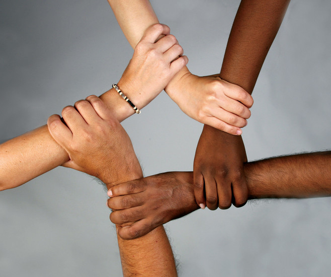 How Can the Church Address Racism?