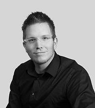 Jorik Louws psycholoog Nijmegen