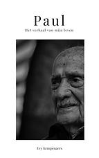 Cover_Paul_levensverhaal.png