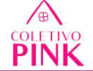 logo Coletivo Pink.PNG