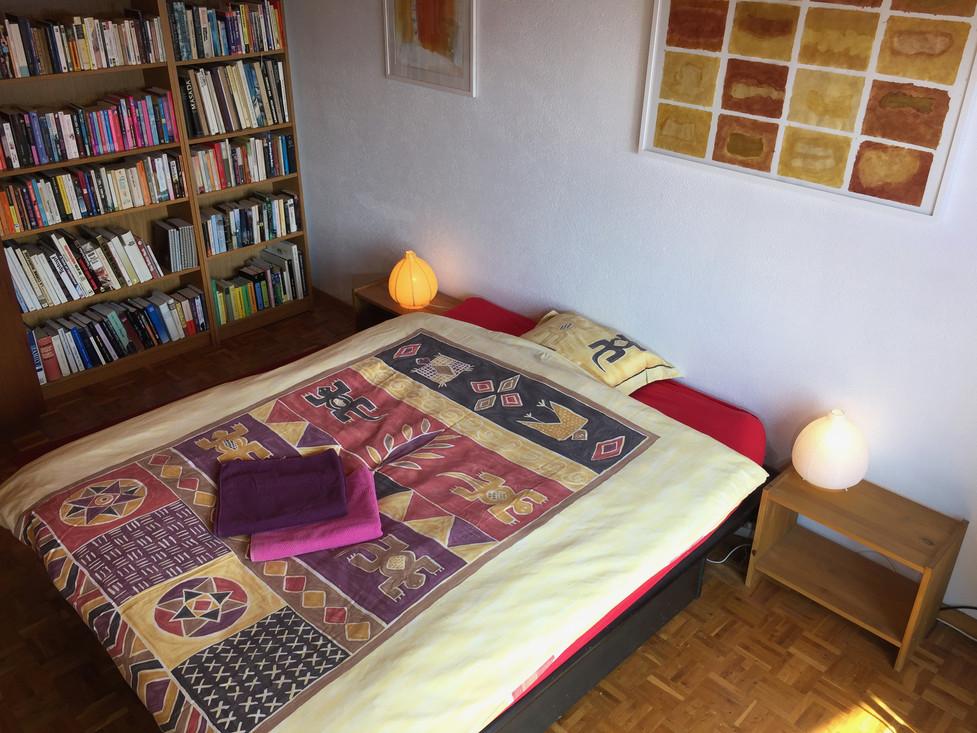Bed3 2.jpeg