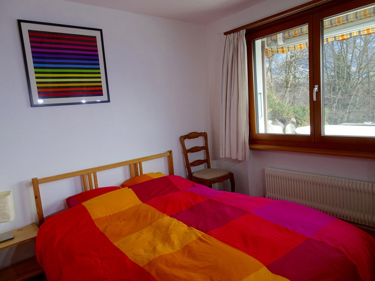 bed1 2.jpg