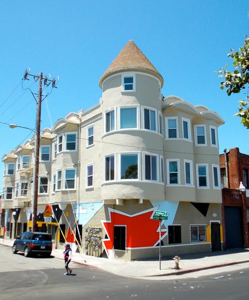 2505 San Pablo 302-Exterior.jpg