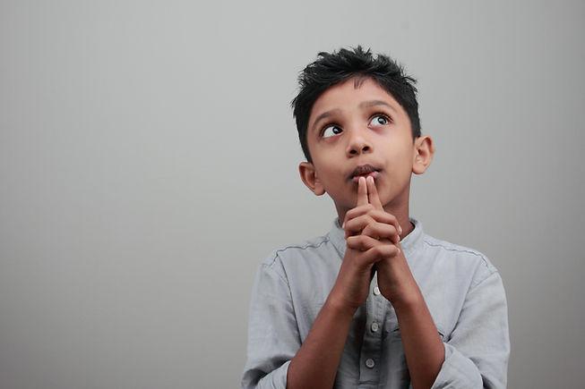 thinking boy.jpg
