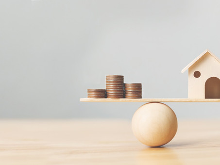Rising Home Value Can Lead To an Unexpected Claim