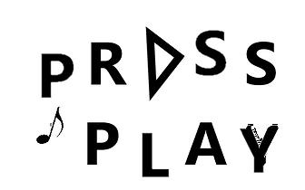 Press Play! 7.png