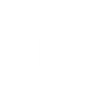 play-button (1).png